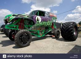 grave digger monster truck specs outdated crd monster truck page 23 beamng