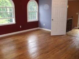 42 best hardwood floor stain images on floor stain