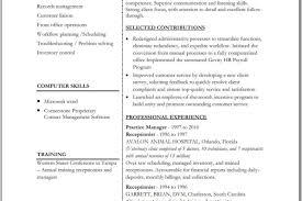 Free Online Resume Template Microsoft Word Enjoyable Design Of Duwur Terrific Mabur Modern Motor Marvelous