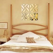 online get cheap modern wall mirror aliexpress com alibaba group