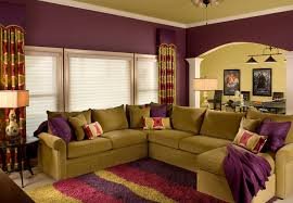 how to paint home interior interior paint for mobile homes mobile homes ideas