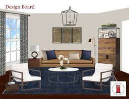 design board maker mood board template aesthetic board maker how to make an interior