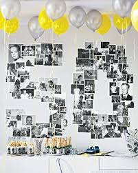 turning 60 party ideas 110 best 60th birthday party images on jar