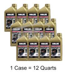 100 yamaha 30 am outboard manual engine oil u0026 lube