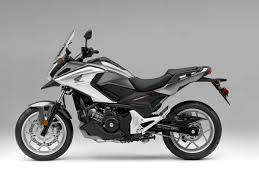 suzuki motorcycle 150cc six great motorcycles for tall riders the drive