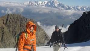 bureau des guides pralognan mont pourri 3779 m guides de pralognan la vanoise