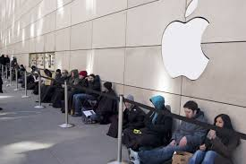 100 macbook air thanksgiving sale apple rs up for black