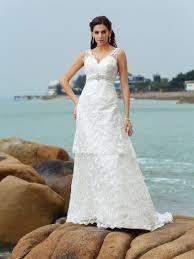coast wedding dresses wedding dresses uk cheap coast wedding dresses uk online at