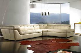 Flexsteel Curved Sofa by Sofa Loveseat Sleeper Sofa Leather Sofa Bed Modern Leather Sofa