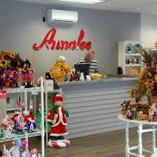 annalee dolls home decor 339 daniel webster hwy meredith nh