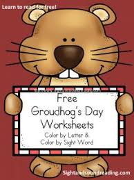 458 best groundhog u0027s day ideas activities images on pinterest