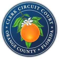 makeup school orange county my orange clerk home