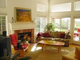 small family room ideas descargas mundiales com