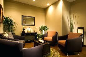 Garden Room Decor Ideas Decorations Zen Living Room Design Ideas Marvelous Zen Bedrooms