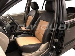 seat covers ford fusion car seat covers ford individual auto design carseatcover eu
