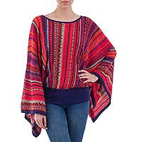 women u0027s sweaters handcrafted women u0027s sweaters at novica