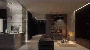 Masculine Living Room Decorating Ideas Living Room Grey Masculine Bedroom Beds For Men Men U0027s Bachelor