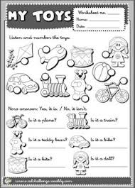 snowman activities for preschool winter preschool themes