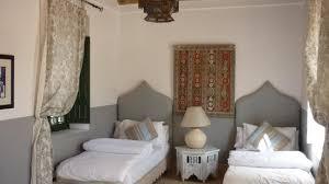 marocain la chambre chambre au charme marocain photo de villa maroc essaouira