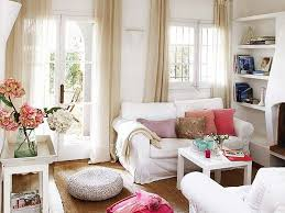 decor 69 living room decor affordable furniture interior paint