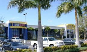 Cabinets To Go Fort Myers by Fort Myers Fl Furniture U0026 Mattress Store