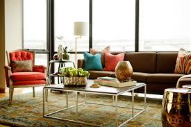 Home Decor Trends 2014 Uk Autumn Interior Design Trends 2014 U2013 Interior Design