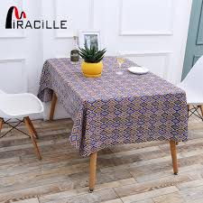 Plastic Fitted Tablecloths Online Get Cheap Fitted Tablecloths Aliexpress Com Alibaba Group