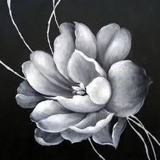 best 25 black canvas paintings ideas on pinterest black canvas