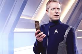 Cancel Vanity Fair Subscription Is Star Trek Discovery Really Worth Paying For Vanity Fair