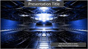 free chrome 3d powerpoint template 6503 13937 free powerpoint