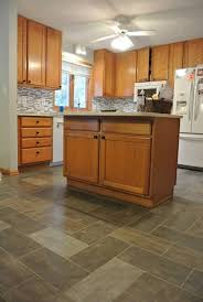 a 1 linoleum carpet your trusted flooring solution for home or
