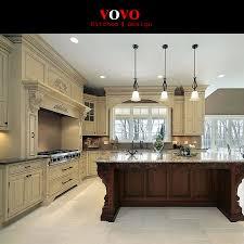 popular remodeled kitchen cabinets buy cheap remodeled kitchen