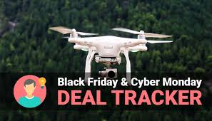 black friday tv predictions 2017 every dji camera drone black friday u0026 cyber monday 2017 deal