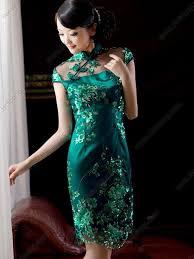 202 best cheongsams dresses images on pinterest dress online