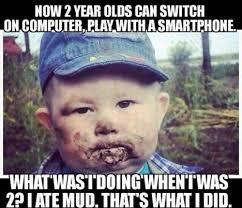Humorous Memes - 25 humorous memes quoteshumor com