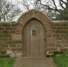 24 best garden gates images on pinterest wood gates garden gate