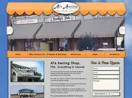 Awning Reviews Pennsylvania Awning Reviews Find The Best Awning Companies In Pa