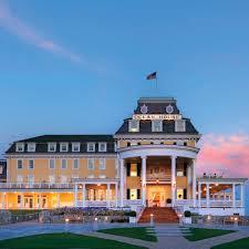 amazing destination wedding locations coastal living