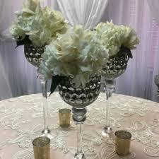 centerpiece rentals centerpiece rentals michigan wedding flowers michigan