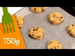 750grammes recettes de cuisine recettes de cookies inratable 750 grammes cuisine