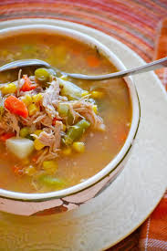 best 25 turkey vegetable soup ideas on beef soup