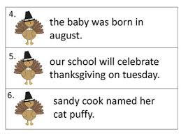 capitalization center thanksgiving graphics by virginia conrad tpt