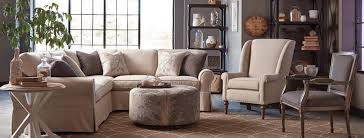 home design store union nj anthony furniture gallery furniture stores at 2596 route 22 east