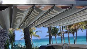 simple roof designs pergola wonderful pergola roof design minimalist and wonderful