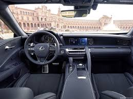 lexus lc 500 south africa 2017 lexus lc 500 page 4