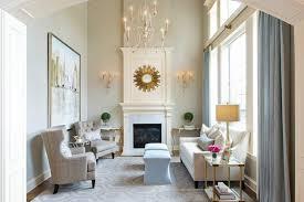 Industry Insider Interior Design Societys Designer Of The Year - California home designs