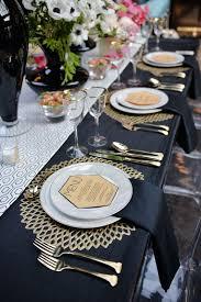 Download Table Decoration Ideas Slucasdesigns In 9