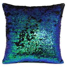 27 home decor pieces to nail pinterest u0027s mermaid trend brit co