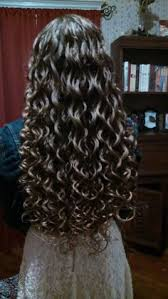 59 best images about favorites perms on pinterest long spiral perm long hair hair styles pinterest perm spiral and perms
