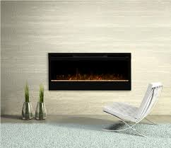 Electric Fireplace Wall by Best Choices Modern Electric Fireplacehome Design Styling